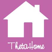 ThetaHome