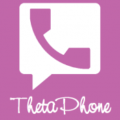 ThetaPhone