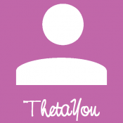 ThetaYou