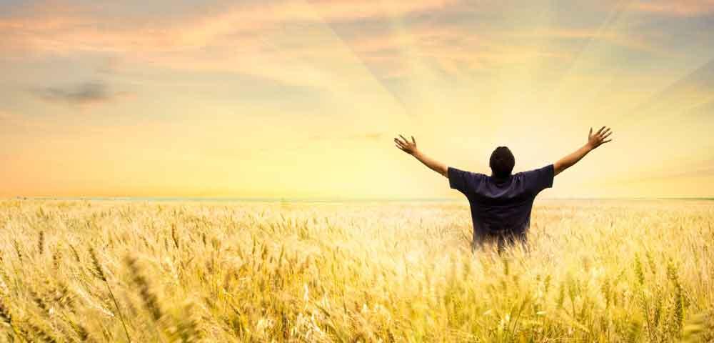 La pratica del Theta Healing